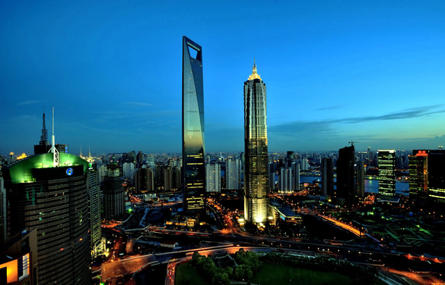 shanghai-world-financial-center-1600ft