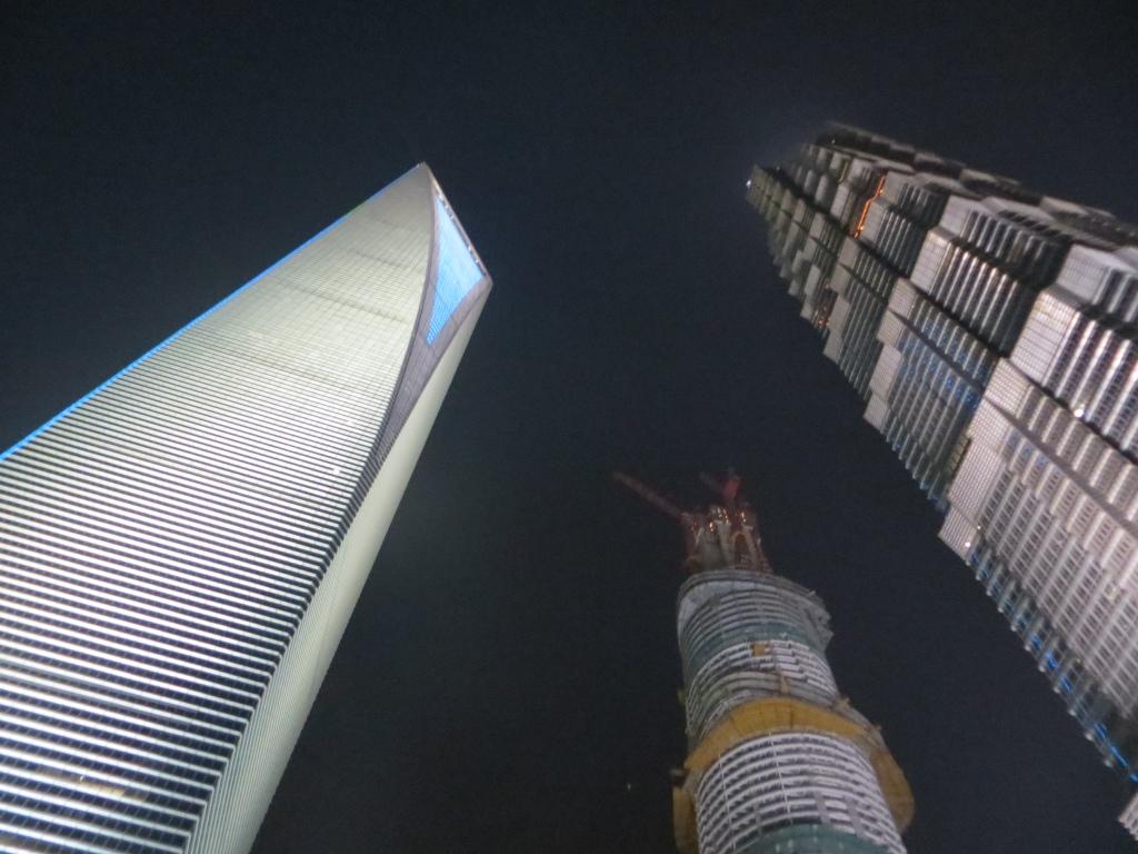20121111-231521.jpg